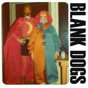 blankdogs2.jpg
