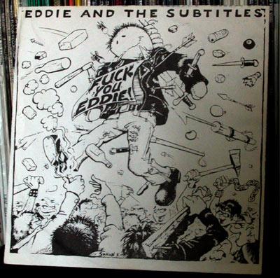 Eddie Subtitles 45