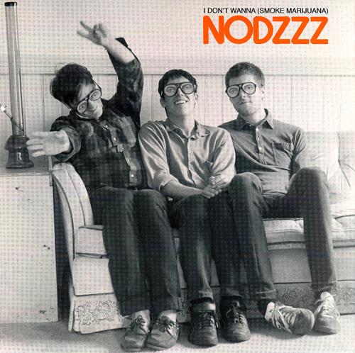 Nodzzz