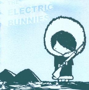 electric Bunnies Eskimo