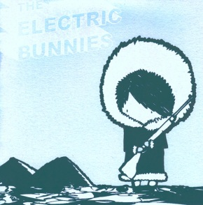 electric Bunnies Eskimo