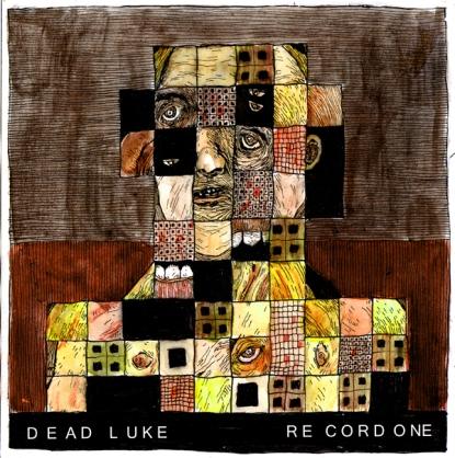 Dead Luke