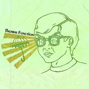 Thomas Function 1