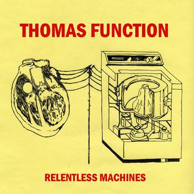 ThomasFunction