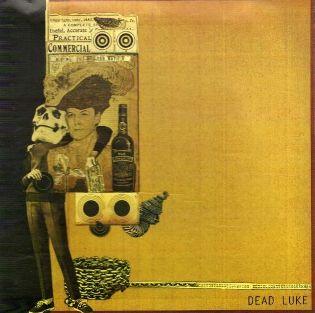 dead-luke-box