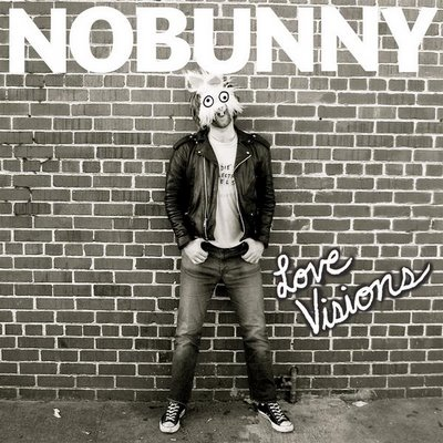 nobunny-love-visions-front-cover
