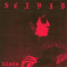 sexvidnests