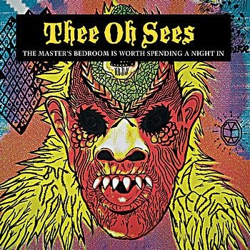 thee_oh_sees_the_masters_bedroom_is_worth_spending_a_night_in