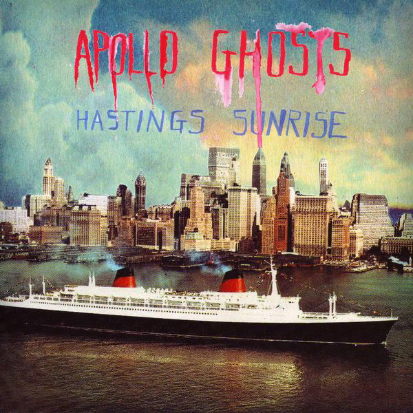 apollo_ghosts