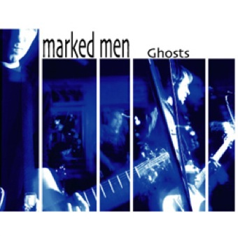 marked-men-ghosts