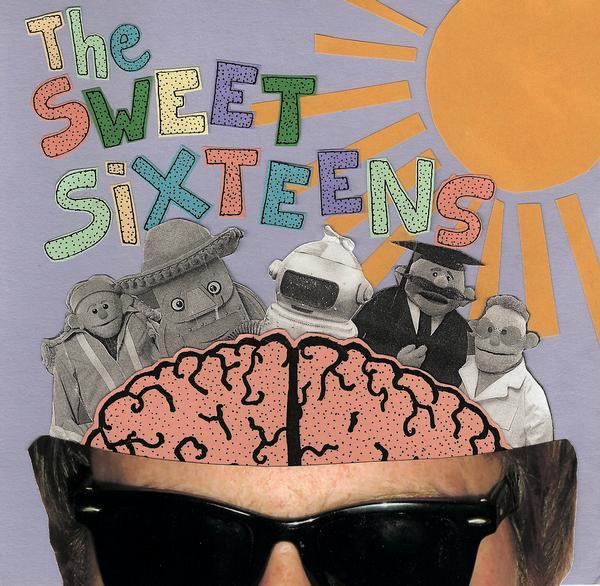 sweet-sixteens